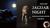 Noc Jaguára