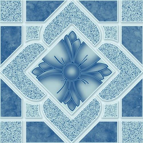 ...   keramik   Pvc   Semen   Proyek Murah.: Keramik lantai dinding