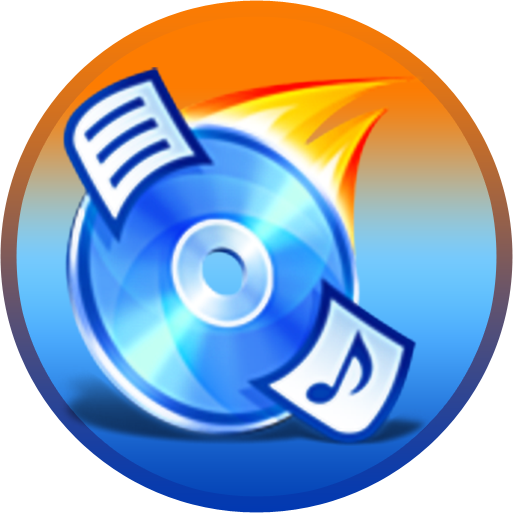 Free Easy CD DVD Burner 5.1 | Software Downloads