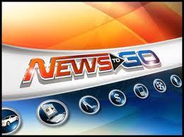 NEWS TO GO (GMA7) - SEPT. 17, 2012