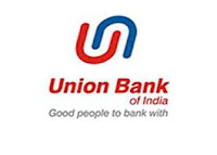 Employment News Today - Union Bank of India Logo