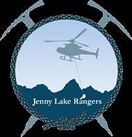 Jenny Lake Rangers Fund