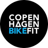 Copenhagen BikeFIT