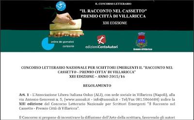 http://www.assoali.it/wp-content/uploads/2016/01/XIII-EDIZIONE-BANDO-IL-RACCONTO-NEL-CASSETTO-PDF-ULTIMO.pdf
