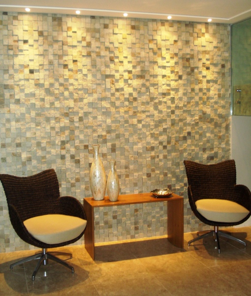 decoracao de interiores pintura de paredes:Revestimento De Parede