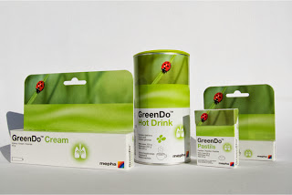 pleasing medicine packaging boxes
