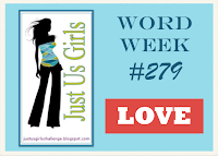 http://justusgirlschallenge.blogspot.com/2015/02/its-word-week-at-jugs.html
