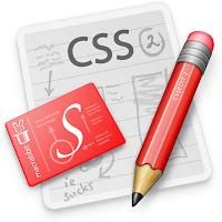 CSS Pencil