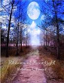 Ribbons of Moonlight