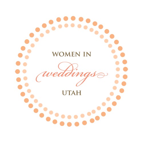 Women In Weddings Utah