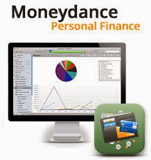 Personal Finance Manager 2012.5