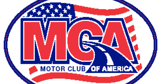 Motor club of america benefits when joining mca for Motor club of america dental discounts