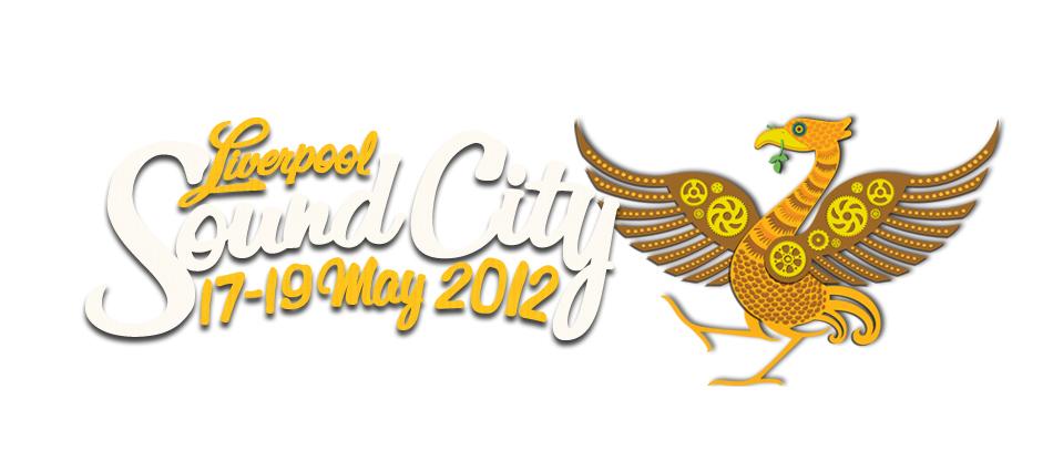 Soundcity 2012