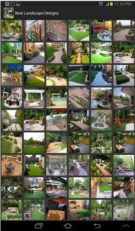 best-landscape-design-app