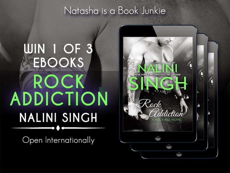 http://www.natashaisabookjunkie.com/2014/09/03/excerpt-rock-addiction-nalini-singh/