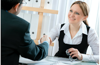 How to Sell Yourself Effectively in an Interview - JobTestPrep's Blog