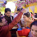 Nandu Geetha Madhuri Marriage Photos Wedding stills-mini-thumb-17