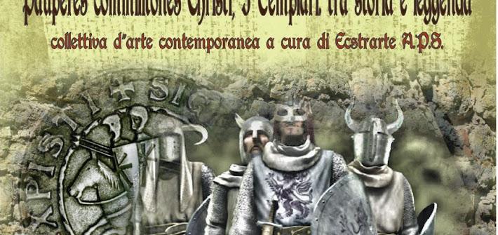 Torte e Templari conquistano Alberona