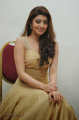 Pranitha Subhash Photos at Pandavulu Pandavulu Tummeda Audio-thumbnail-7