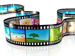 Daftar Film terbaik 2013 dan Film Box Office Terlaris