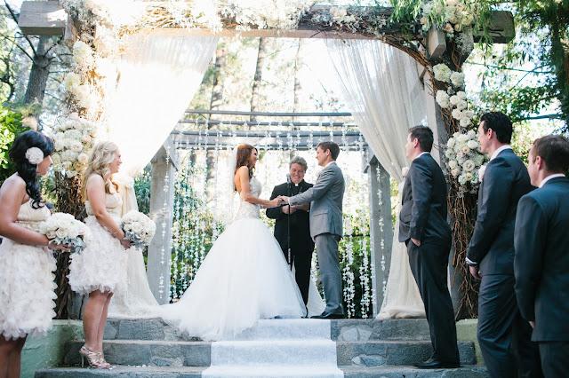 calamigos-ranch-wedding-ceremony