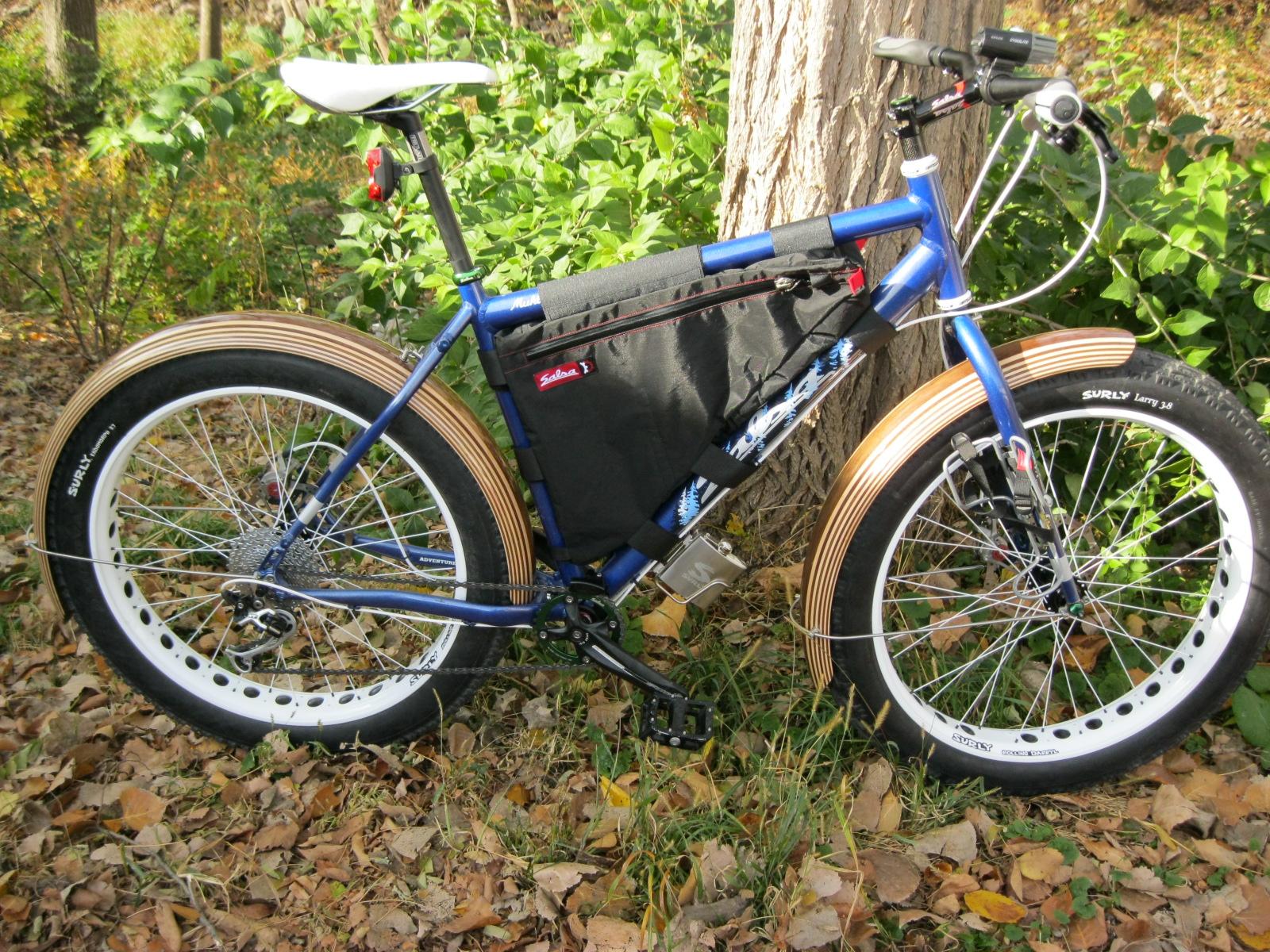 Iowa City Bikes For Sale