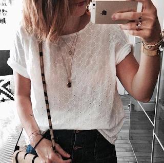 Juste juliette, blog mode, blog mode lille, fashion blogger, lille, victoirexvictoire