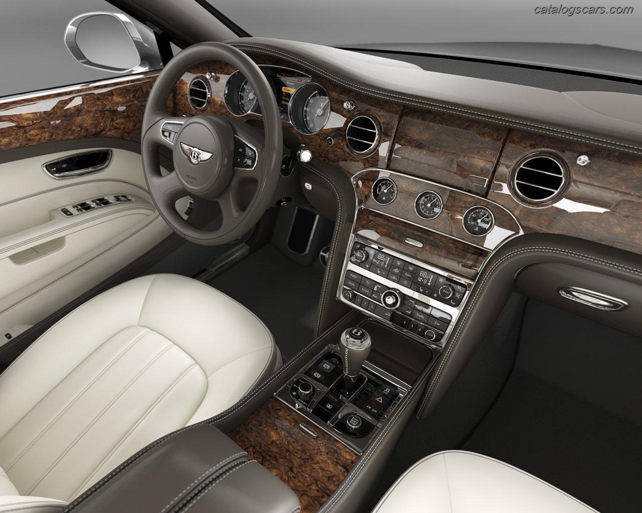 صور سيارة بنتلى مولسان 2014 - اجمل خلفيات صور عربية بنتلى مولسان 2014 - Bentley Mulsanne Photos Bentley-Mulsanne-2011-16.jpg