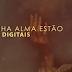 """Confira o vídeo-letra """"Tuas Digitais"""" de Fernanda Brum"""