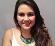 Paula Piñol