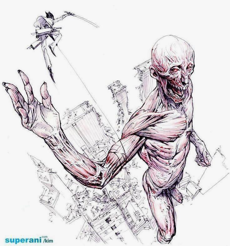 Increíble Anatomía Para El Arte Molde - Anatomía de Las Imágenesdel ...