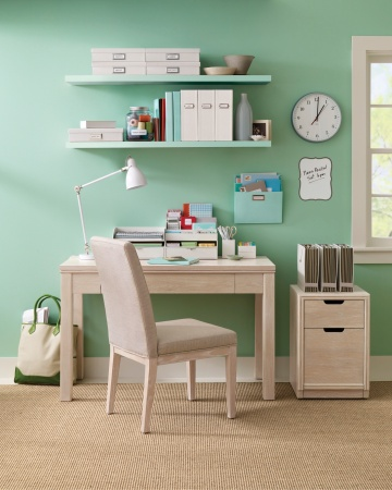 Cool Home Office Organization Products 1000 Ideas About Home Office