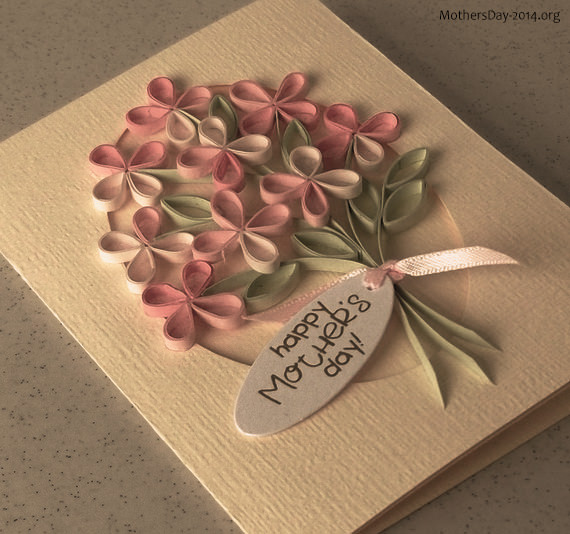 mothers day crafts ideas for adults