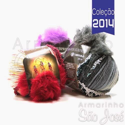 http://www.armarinhosaojose.com.br/gorro-facil-pon-pon-surprise-circulo-50-gramas/19863/94/44686/&cm1=19&m=B&-las-e-fios-para-trico-cm1-19