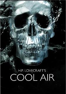 Cool Air [2013] [NTSC/DVDR] Ingles, Subtitulos Español Latino