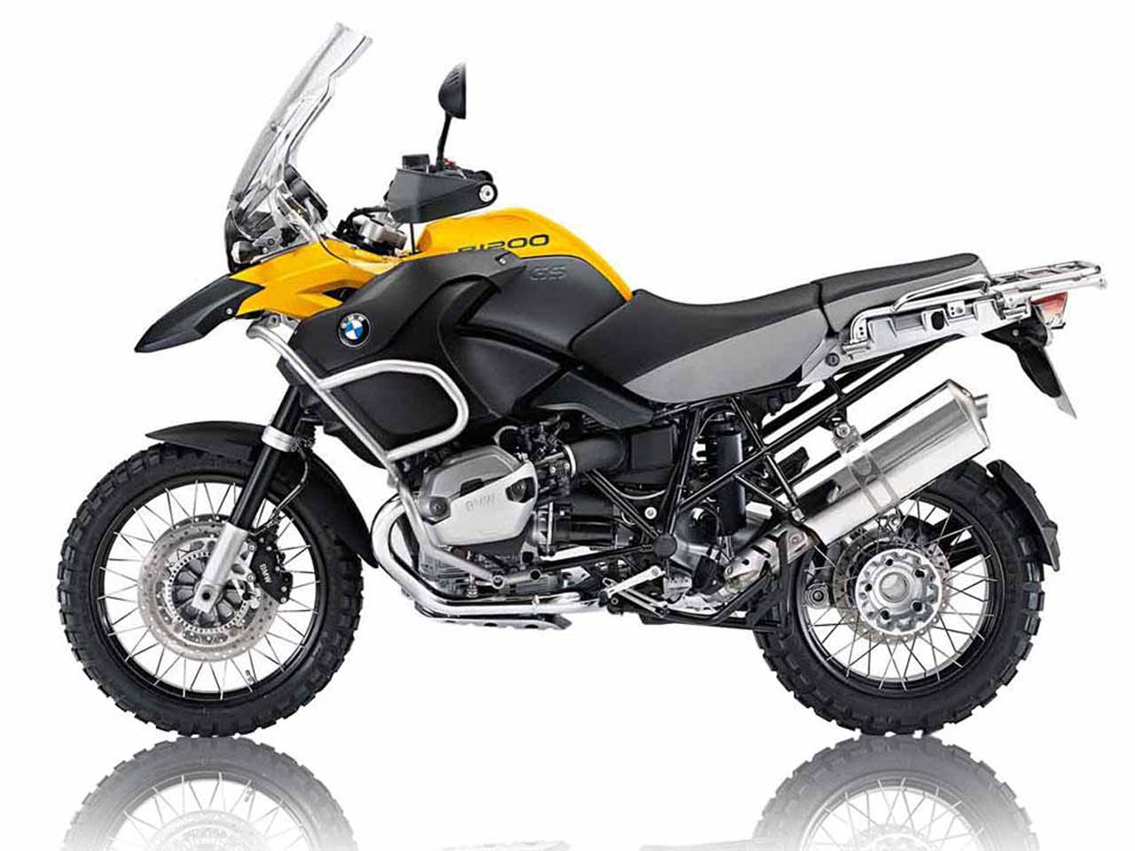 2012 bmw r 1200 gs adventure specifications identification model type ...