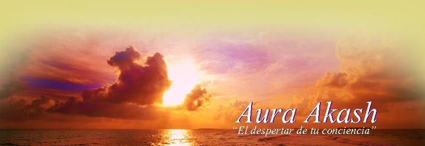 Aura Akash