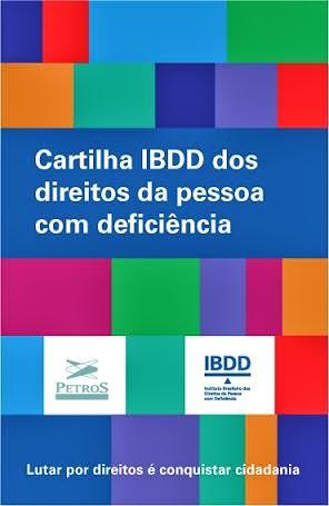 Cartilha IBDD