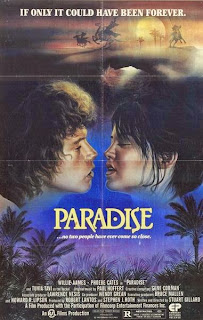 Paradise 1982
