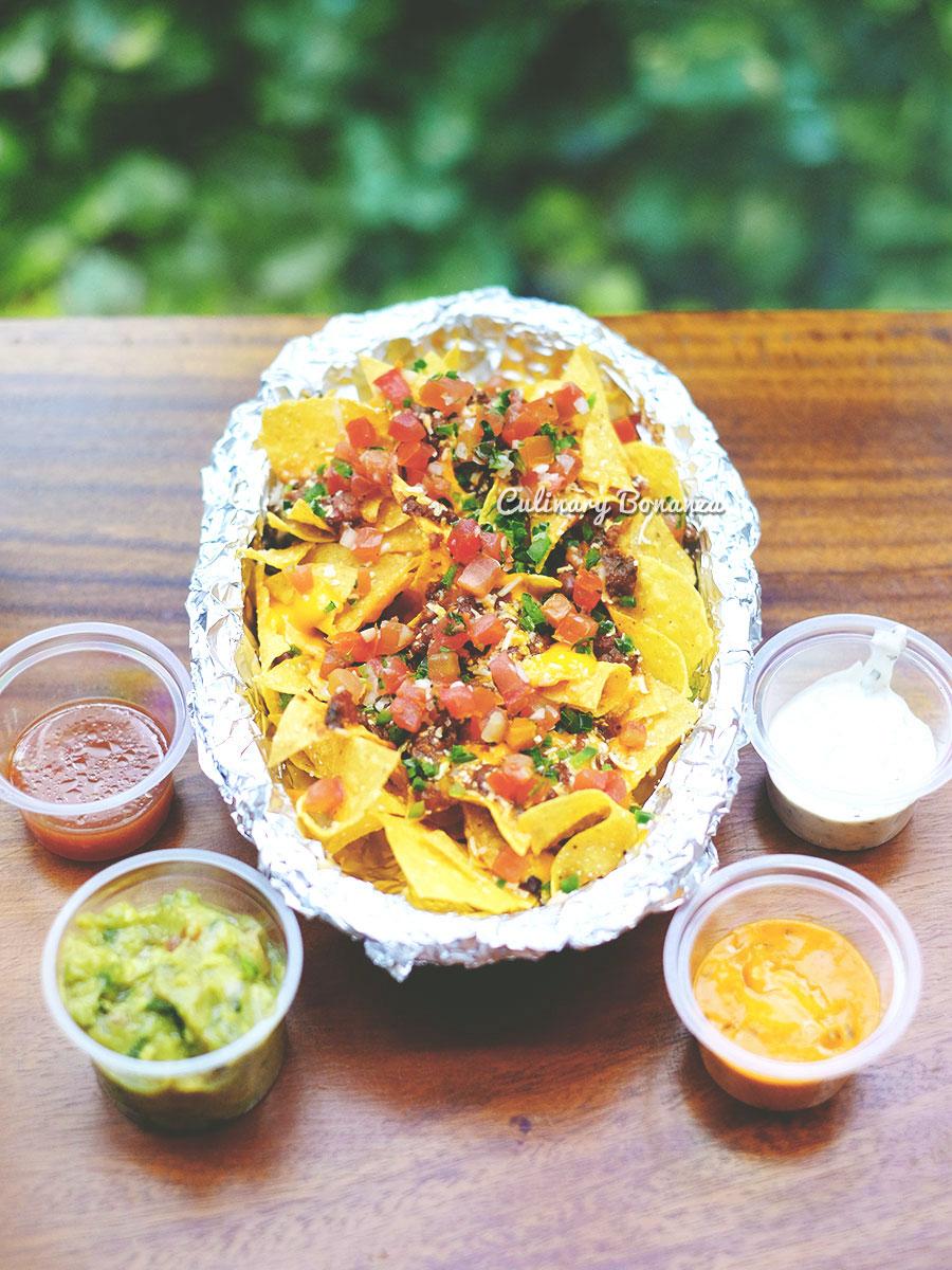 Nachos (www.culinarybonanza.com)