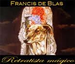 Francis De Blas