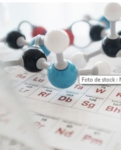 Aprender a ensear qumica los juegos al servicio del conocimiento los juegos al servicio del conocimiento de la tabla peridica urtaz Choice Image