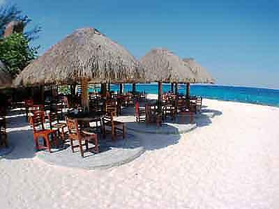 Havana Hotels Near Beach