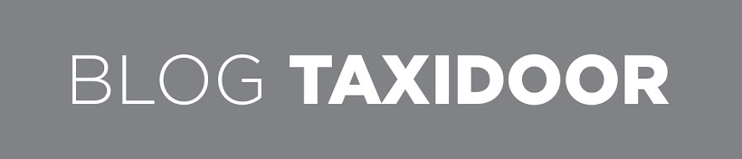 TAXIDOOR