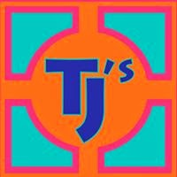 TJ's Mexican Bar & Restaurant Kuta, Bali, Indonesia
