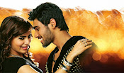 Alludu seenu movie stills-thumbnail-1