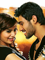 Alludu Seenu Movie photos gallery-cover-photo