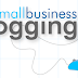 Tips To Help You Succeed in Small Business Blogging