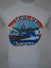 ski supreme