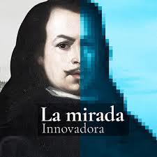 Murillo y Sevilla. 400 años